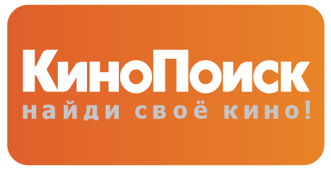Register Movies and TV Shows on Kinopoisk