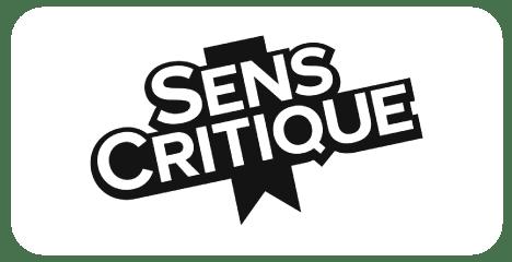 Registre películas y programas de televisión en SensCritique
