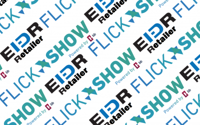 FlickShow, an EIDR ID Retailer