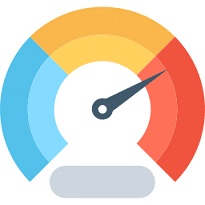 Track your ratings, performance and distributions
