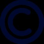 Disponibilidad de derechos, registre sus películas y programas de televisión en FlickShow